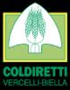 Coldiretti Vercelli-Biella