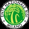 Ente Nazionale Risi - Milano
